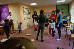 atelier-parents-enfants-23-11-19