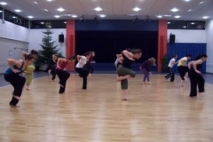 2008-cours-danse_adultes-20