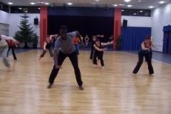 2008-cours-danse_adultes-24
