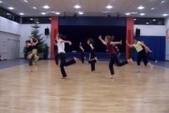2008-cours-danse_adultes-30