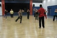2009-02-cours_danse-9