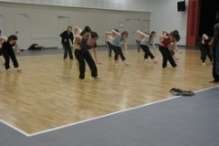 2009-05-cours_danse_ad