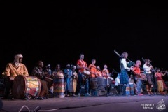 photo-fusion-celtique-percussion-1
