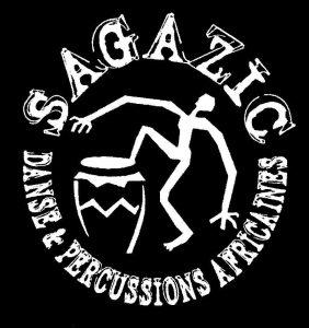 Sagazic