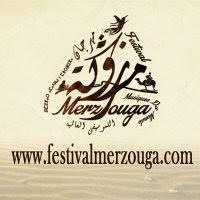 Festival de Merzouga