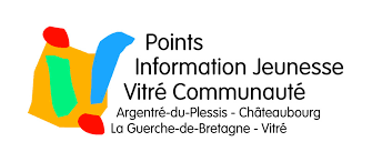 Point Information Jeunesse Vitré